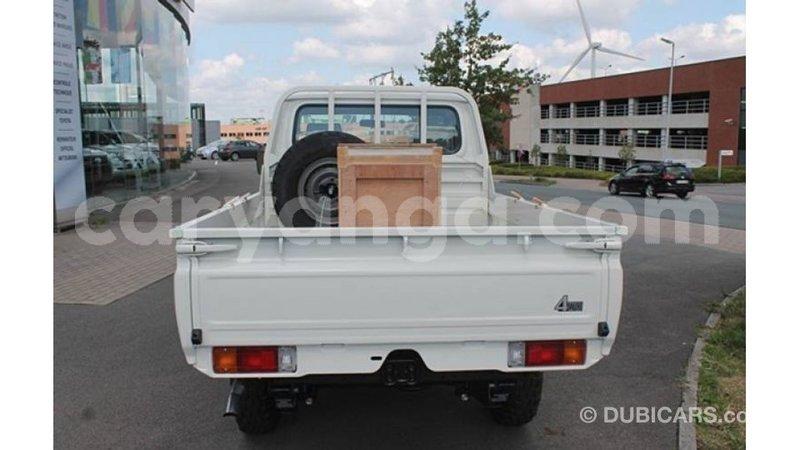 Big with watermark toyota land cruiser malawi import dubai 7947