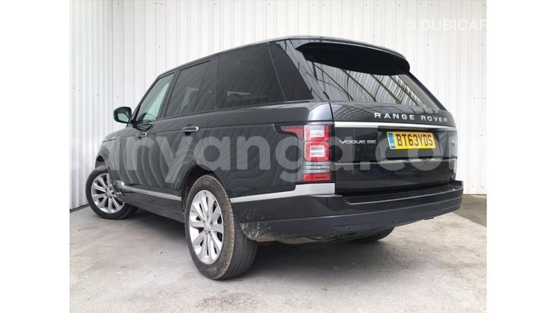 Big with watermark land rover range rover malawi import dubai 8032