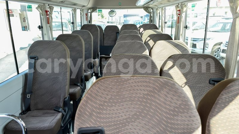 Big with watermark toyota coaster malawi import dubai 8035