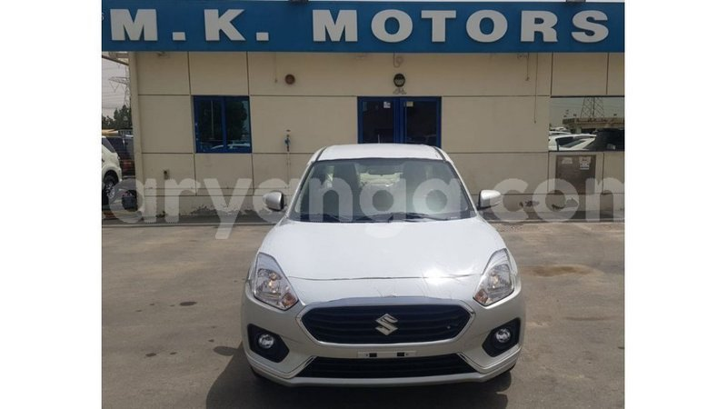 Big with watermark suzuki alto malawi import dubai 8047