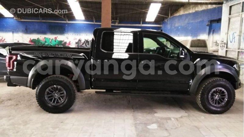 Big with watermark ford aev ambulance malawi import dubai 8084