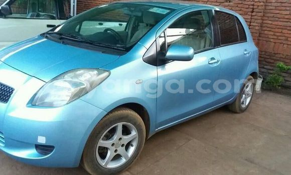 Buy Used Toyota Vitz Other Car in Limete in Malawi