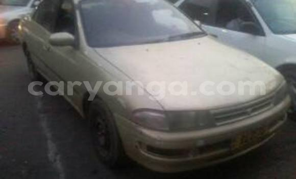 Buy Used Toyota Carina Other Car in Limete in Malawi