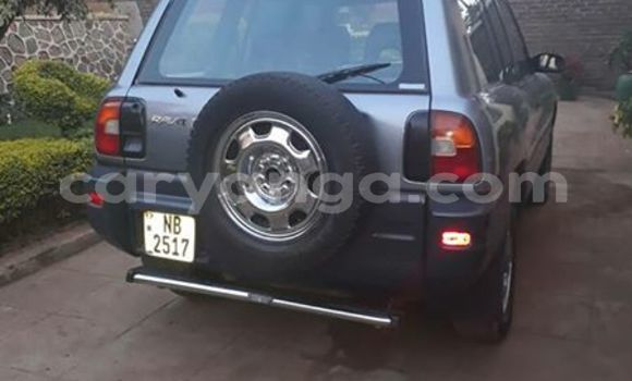 Buy Used Toyota RAV4 Other Car in Limete in Malawi