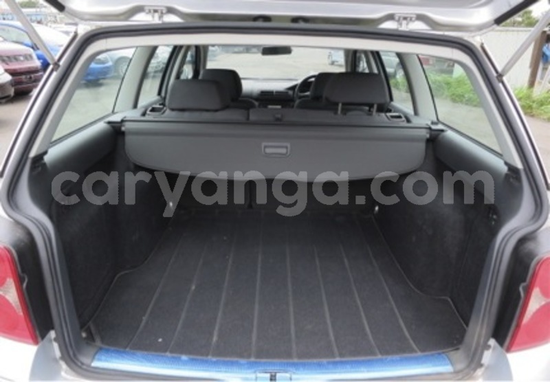 Big with watermark passat2