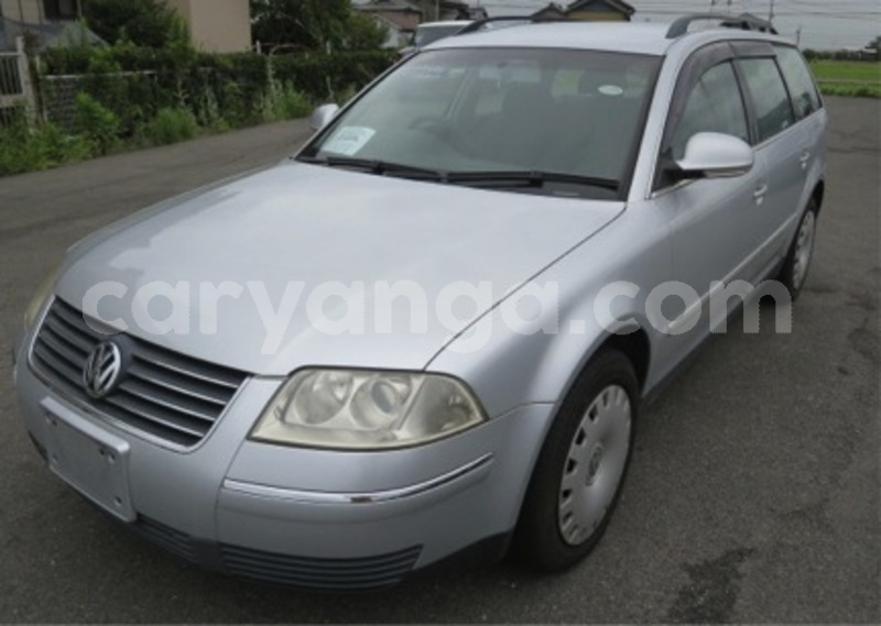 Big with watermark passat1