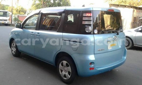 Buy Used Toyota Sienna Other Car in Limete in Malawi
