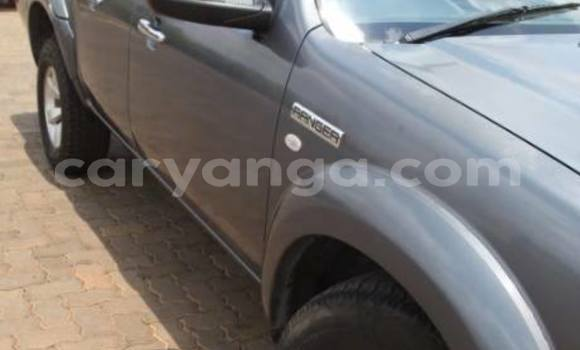 Buy Used Ford Ranger Other Car in Limete in Malawi