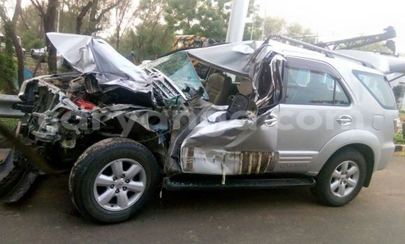 Car Rental Blantyre