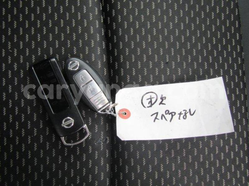Big with watermark photo45
