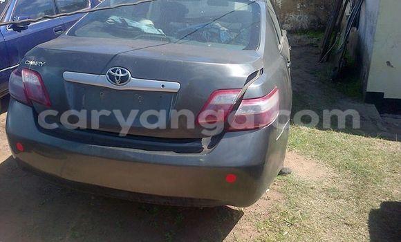 Buy Used Toyota 4Runner Other Car in Blantyre in Malawi