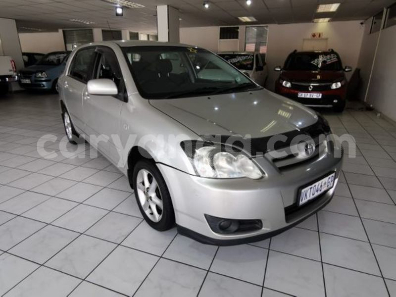 Big with watermark toyota runx chitipa chitipa 8191