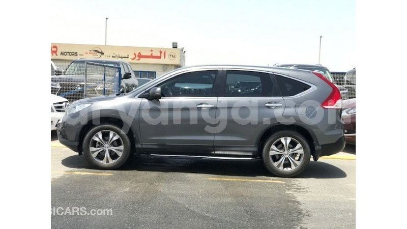 Big with watermark honda c malawi import dubai 8219