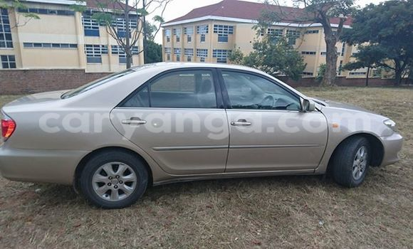 Buy Used Toyota Camry Other Car in Blantyre in Malawi