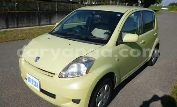 Buy Used Toyota Paseo Other Car in Blantyre in Malawi