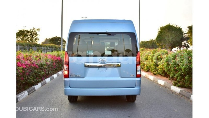 Big with watermark toyota hiace malawi import dubai 8280