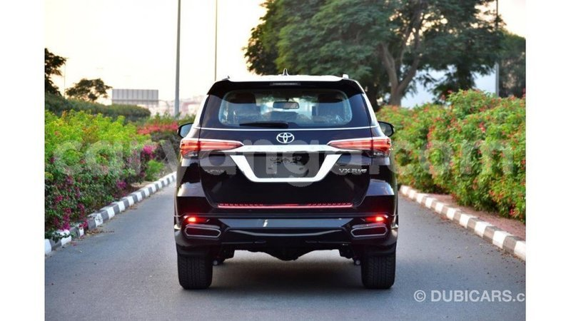 Big with watermark toyota fortuner malawi import dubai 8282