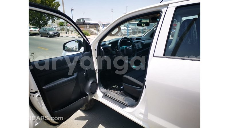 Big with watermark toyota hilux malawi import dubai 8283