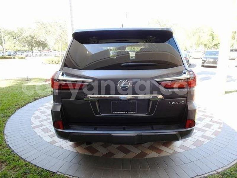 Big with watermark lexus lx 570 karonga chilumba 8284