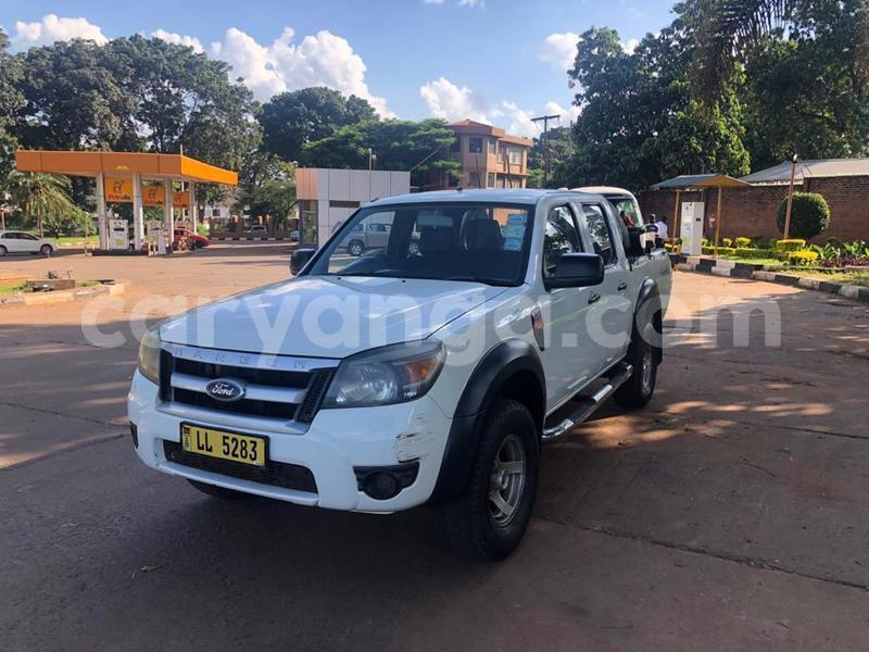 Big with watermark ford ranger malawi blantyre 8290