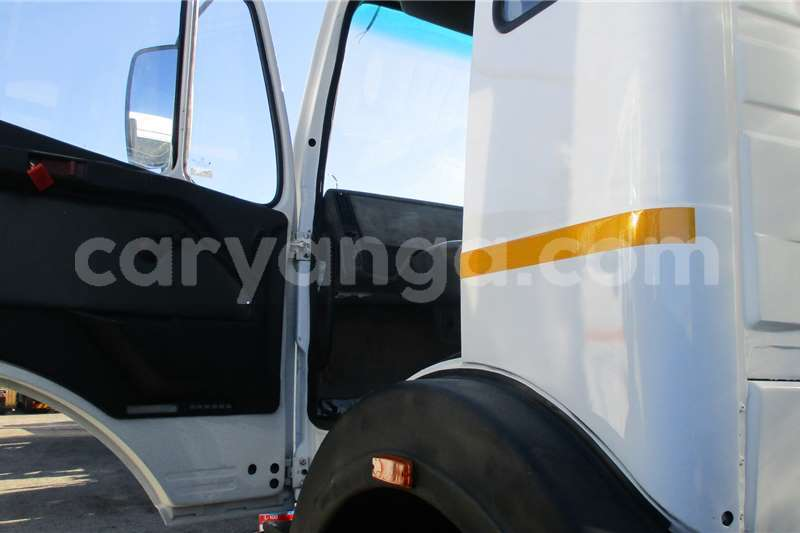 Big with watermark mercedes benz tipper chitipa chitipa 8365
