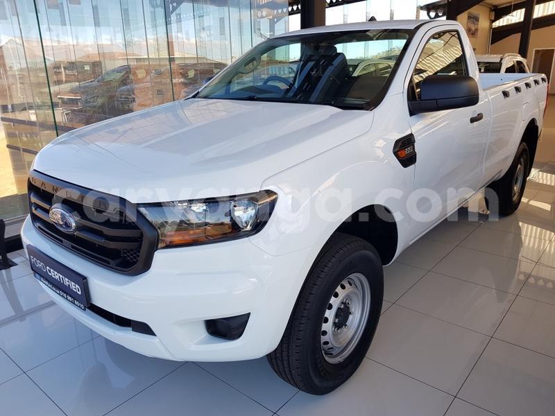 Big with watermark ford ranger malawi blantyre 8385