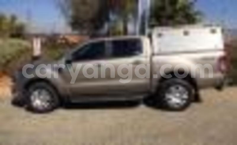Big with watermark ford ranger malawi blantyre 8386