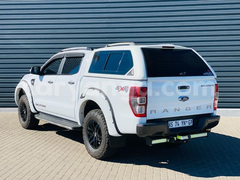 Big with watermark ford ranger malawi blantyre 8387
