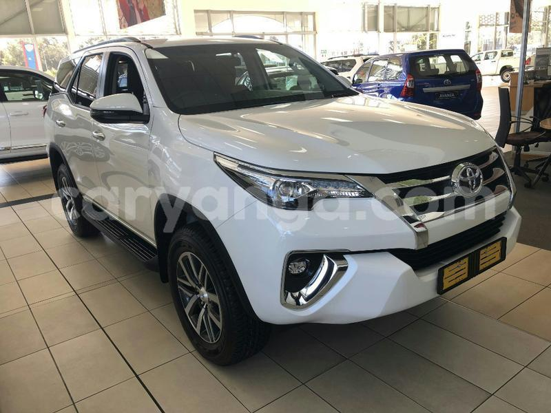 Big with watermark toyota fortuner malawi blantyre 8388
