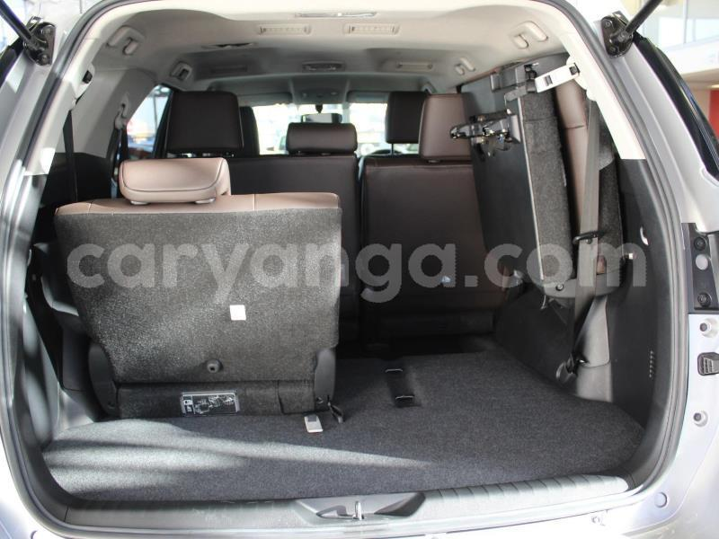 Big with watermark toyota fortuner malawi blantyre 8389