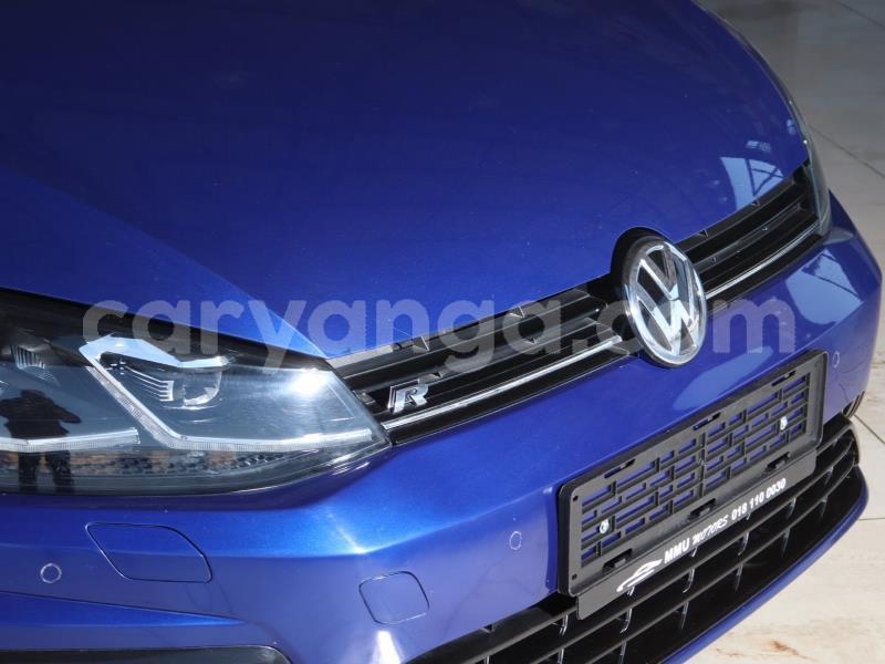 Big with watermark volkswagen golf r malawi lilongwe 8408
