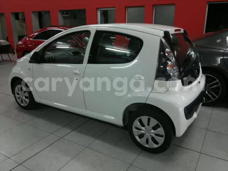 Big with watermark citroen c2 malawi import dubai 8409