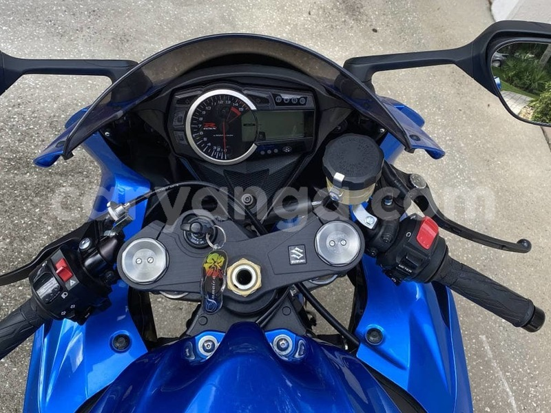 Big with watermark suzuki gsx r dowa dowa 8450