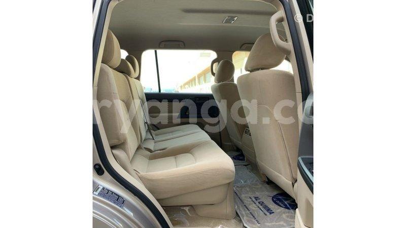 Big with watermark toyota land cruiser malawi import dubai 8569