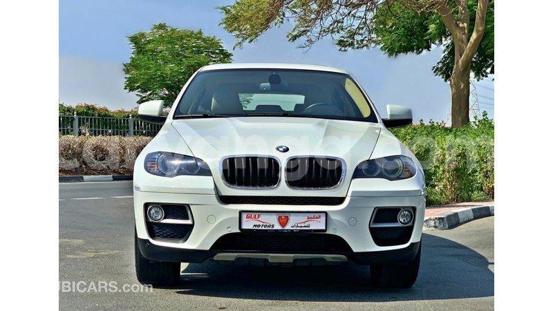 Big with watermark bmw k malawi import dubai 8581