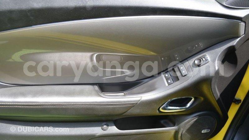 Big with watermark chevrolet camaro malawi import dubai 8596