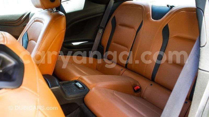 Big with watermark chevrolet camaro malawi import dubai 8602