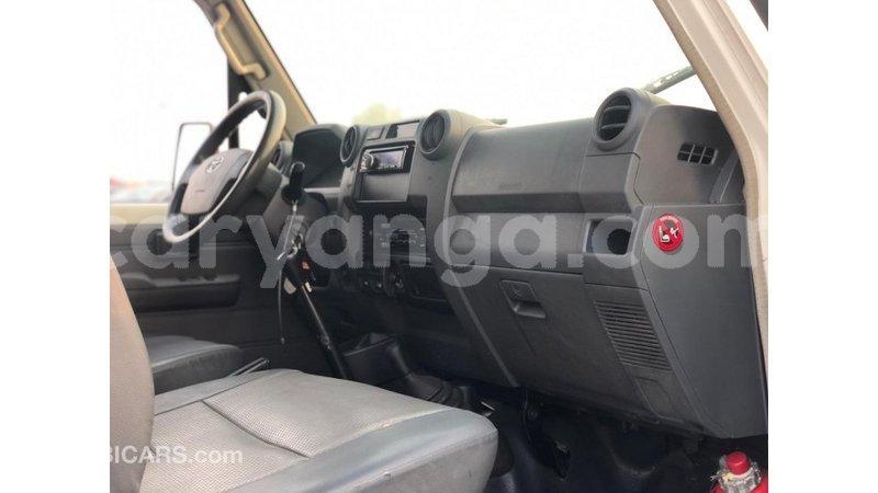 Big with watermark toyota land cruiser malawi import dubai 8629