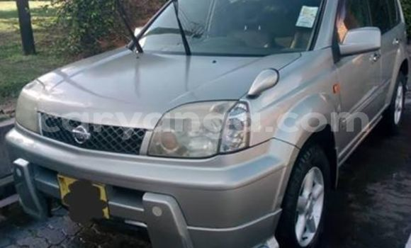 Buy Import Nissan X–Trail Other Car in Blantyre in Malawi
