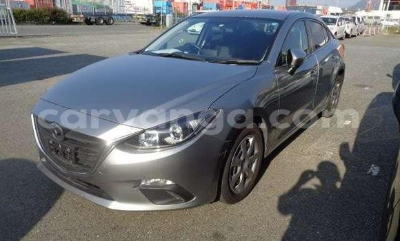 Buy Imported Mazda Mazda 5 Other Car in Blantyre in Malawi