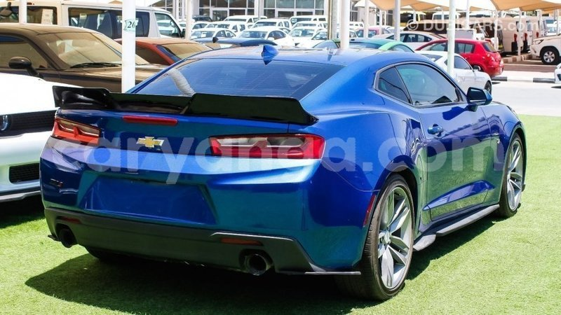 Big with watermark chevrolet camaro malawi import dubai 8708