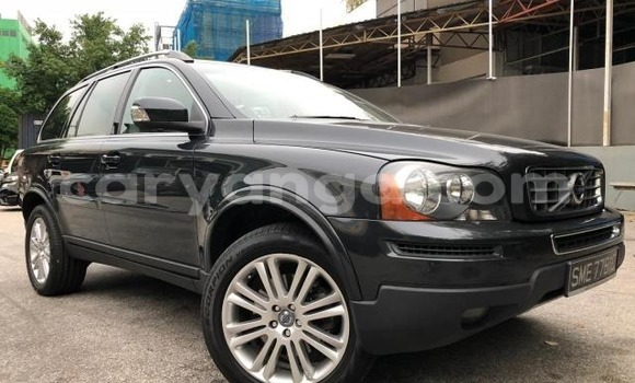 Buy Imported Volvo XC90 Other Car in Blantyre in Malawi