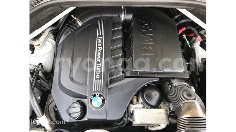 Big with watermark bmw r malawi import dubai 8784