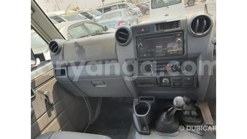 Big with watermark toyota land cruiser malawi import dubai 8835