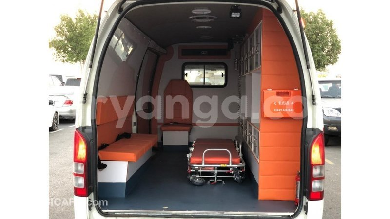 Big with watermark toyota hiace malawi import dubai 8838