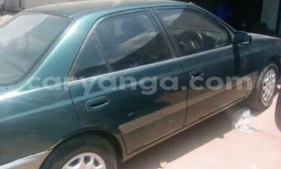 Buy Used Toyota Carina Other Car in Blantyre in Malawi