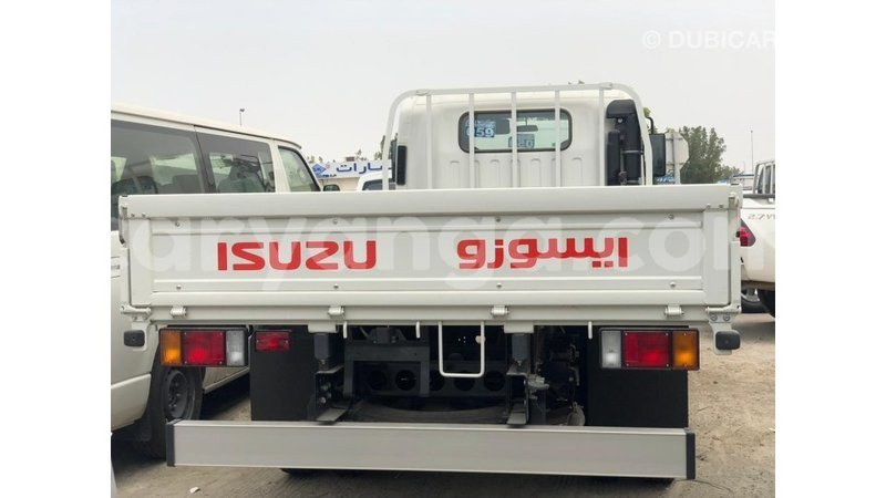 Big with watermark isuzu ftr 850 malawi import dubai 8925