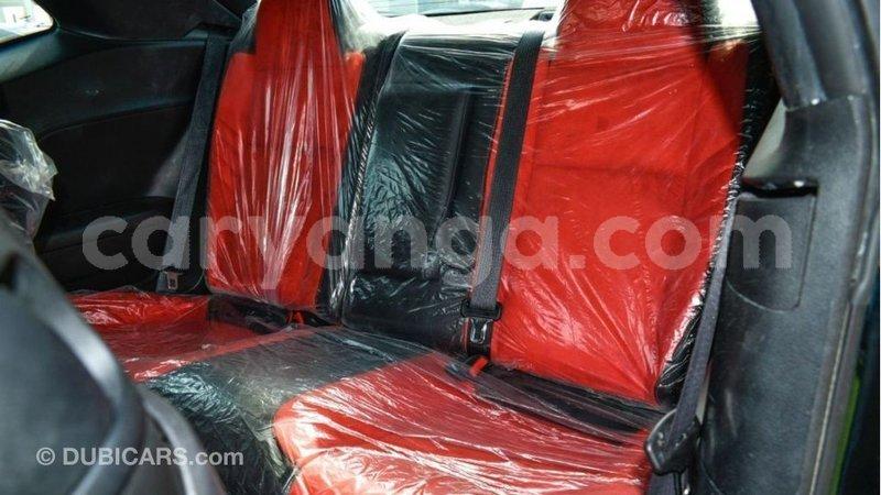 Big with watermark dodge challenger malawi import dubai 8991
