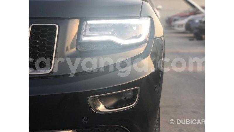 Big with watermark jeep grand cherokee malawi import dubai 8995