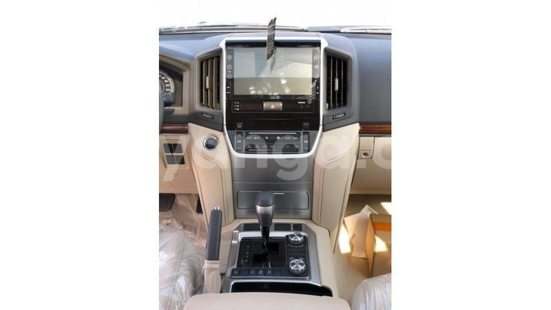 Big with watermark toyota land cruiser malawi import dubai 9004